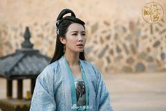 Li Chengyuan