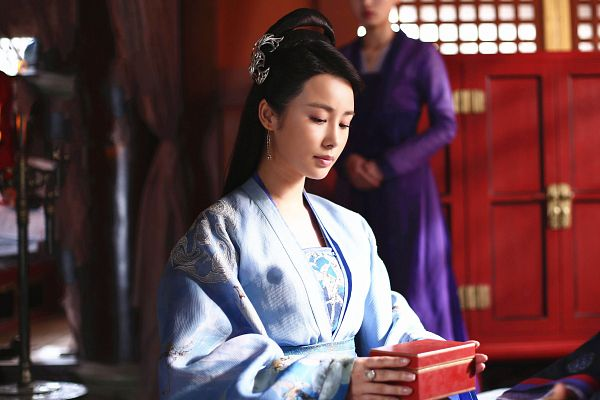 Li Chengyuan - C-Drama