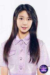 Liang Qiao