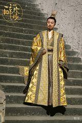 Liu Yijun