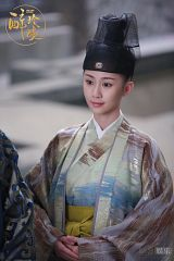 Liu Yinglun