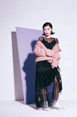 Liu Yushan