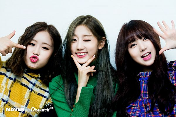 Tags: K-Pop, Lovelyz, Wallpaper