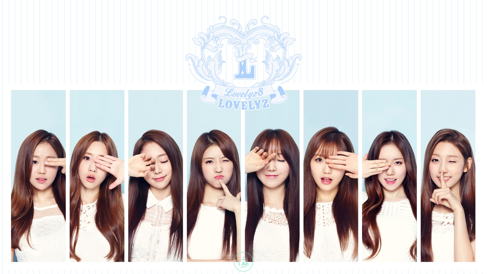 lovelyz hd wallpaper 42944 asiachan kpop image board rh kpop asiachan com
