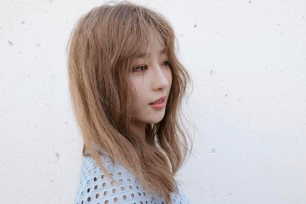 Tags: K-Pop, Playback, Ma Eunjin