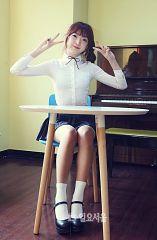 Ma Seo-yeon