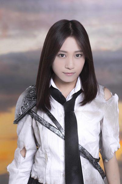 Makiko Saito - SKE48