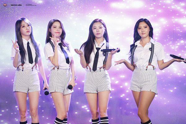 Tags: K-Pop, Mamamoo, Hwasa, Wheein, Moonbyul, Solar