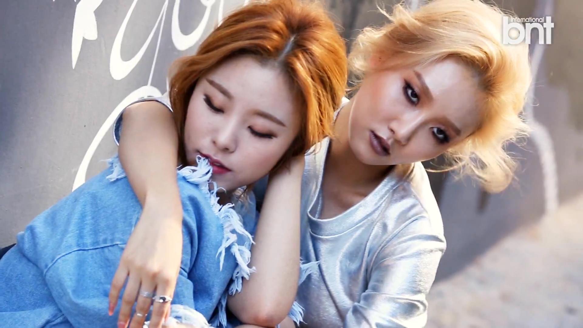 Mamamoo Hd Wallpaper Asiachan Kpop Jpop Image Board