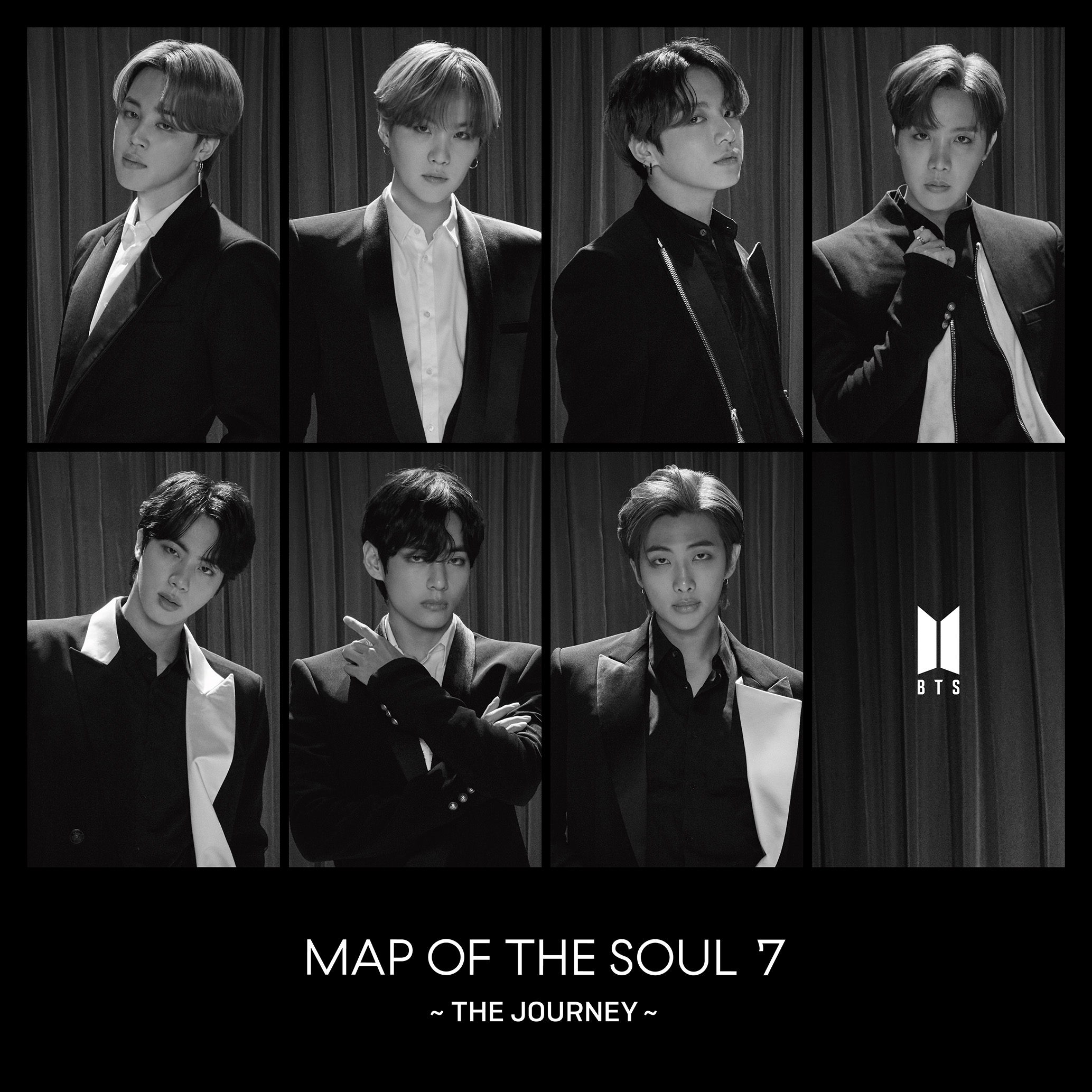 Map.of.the.Soul%3A.7.~The.Journey~.full.223236