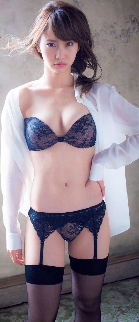 Shyla jennings sex