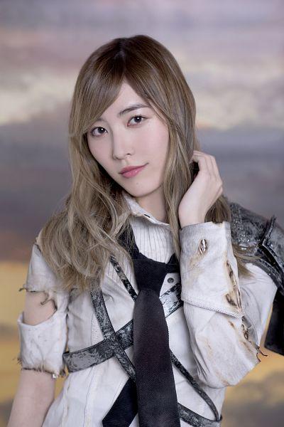 Matsui Jurina - SKE48
