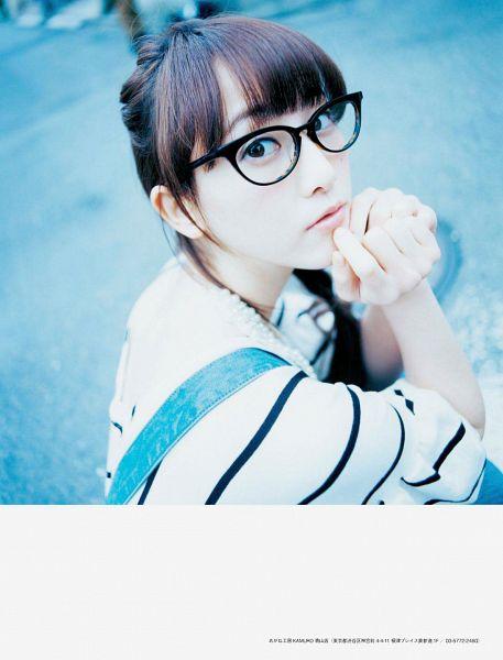 Matsui Rena - J-Pop