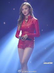 Meng Jia