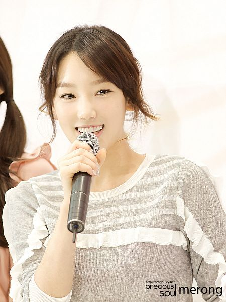 Merong77 - Kim Tae-yeon