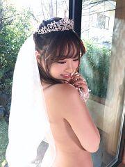 Miko Matsuda