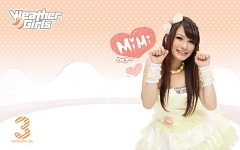 Mimi (Weather Girls)