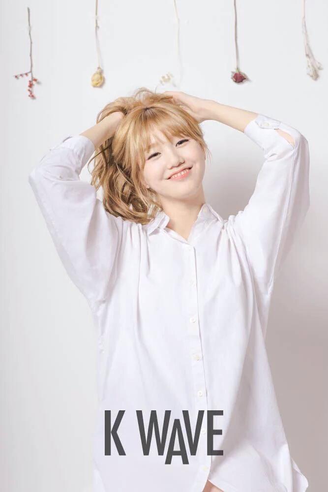 Mimi Image 40780 Asiachan Kpop Image Board
