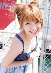 Minami Akina