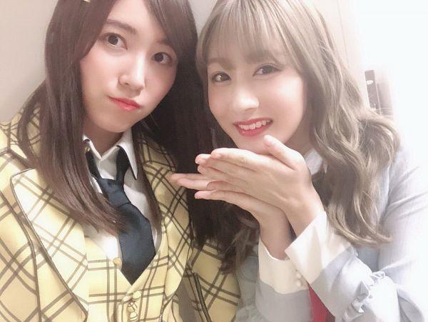Minami Kato - NGT48