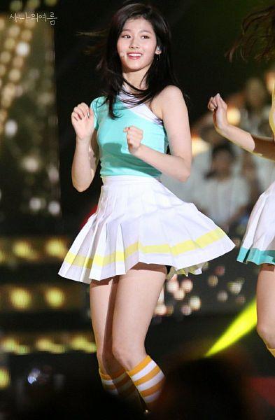 Tags: K-Pop, Twice, Minatozaki Sana