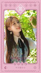 Minju (Gwsn)