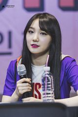 Minkyeung