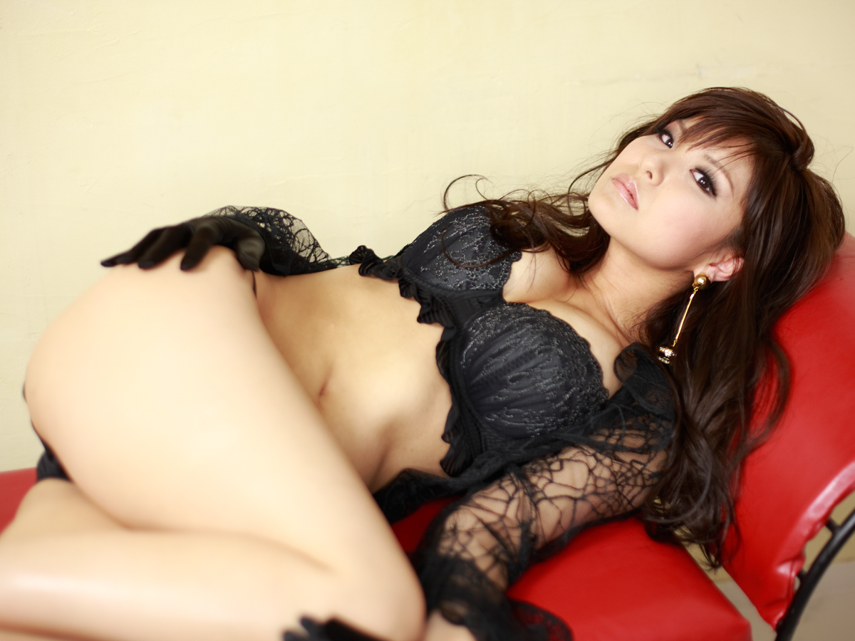 Seximage walpaperdownload anime chick