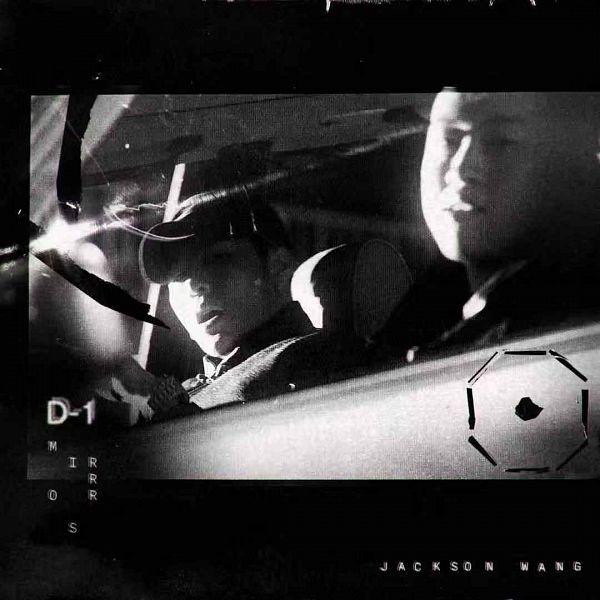 Mirrors - Jackson