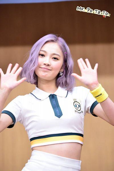 Tags: K-Pop, DreamNote, Miso