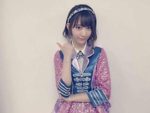 Miyawaki Sakura - HKT48