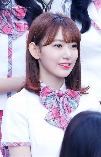 Tags: J-Pop, IZ*ONE, HKT48, Miyawaki Sakura