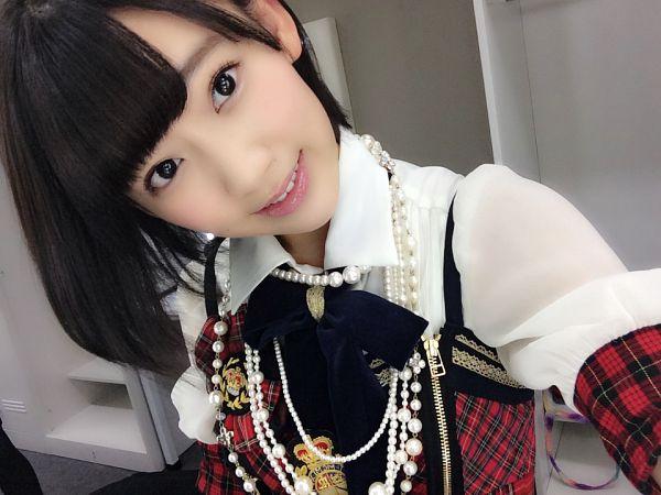Tags: J-Pop, HKT48, IZ*ONE, Miyawaki Sakura