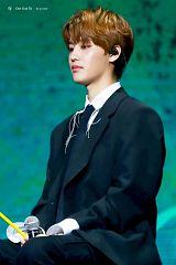 Moon Tae-il