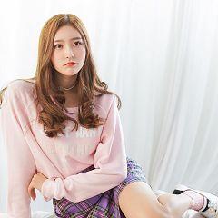 Myeong Hyeongseo