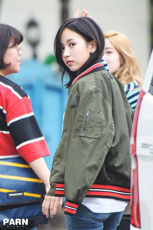 Tags: K-Pop, Twice, Myoui Mina
