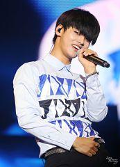 N (singer)