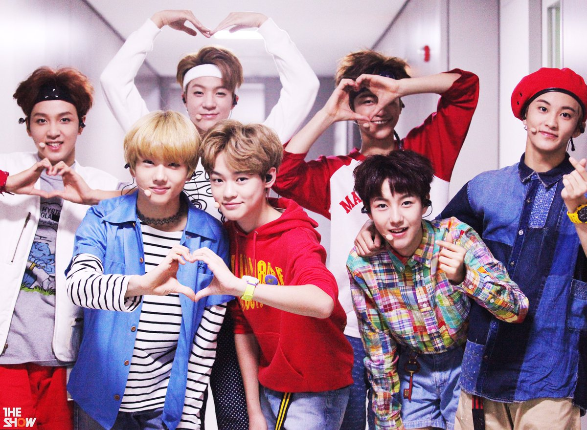 Nct dream image 115529 asiachan kpop image board for Dreamhome com