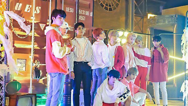 Tags: K-Pop, NTX, Son Hojun, Song Seongwon, Ahn Gihyun, Jang Yunhyeok, Rawhyun, Baek Hyeongjin, Hong Jaemin, Cho Eunho, Ji Changhun, Kim Jiseong