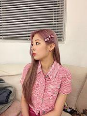 Na Goeun