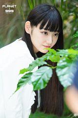Nagai Manami