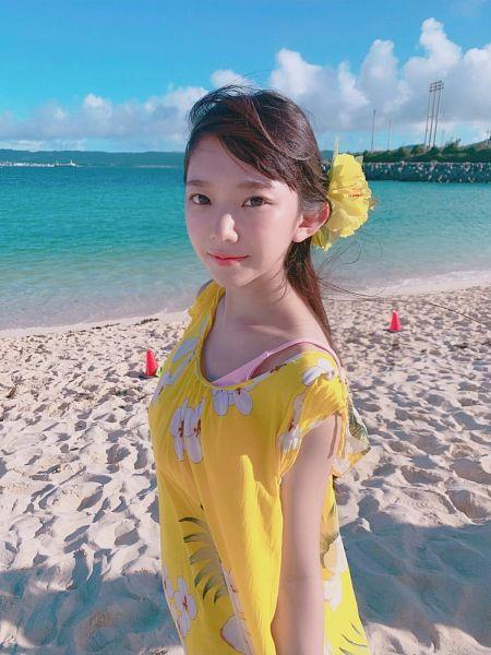 Tags: Gravure Idol, J-Pop, Houkago Princess, Nagasawa Marina, Suggestive