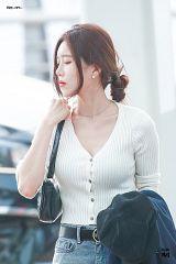 Nam Dawon