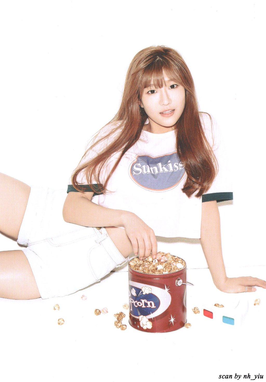 Nam.Dawon.full.44397.jpg