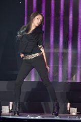 Nam Ji-hyun (singer)