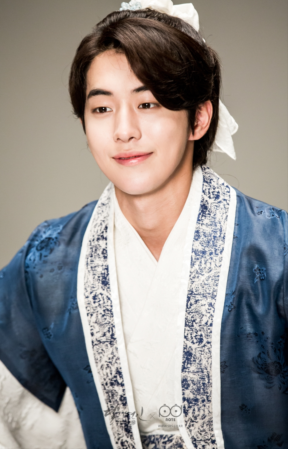 Joohyuk