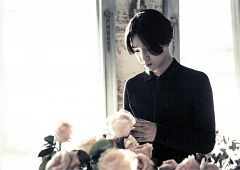Nam Taehyun