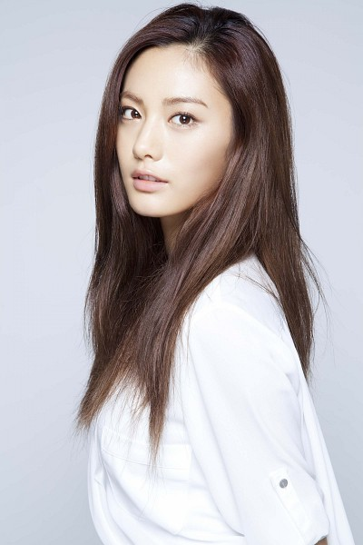 Tags: K-Pop, After School, Nana, No Background, Android/iPhone Wallpaper
