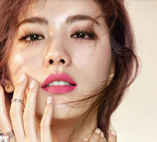 Tags: K-Pop, After School, Nana, Ring, Close Up, CeCi