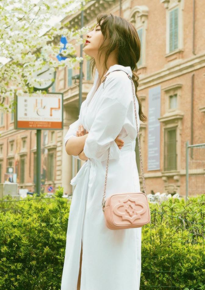 Tags: K-Pop, After School, Nana